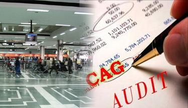 Role and Functions of CAG