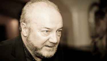 Galloway Marches as Labour Reels