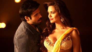 Movie review Jannat 2