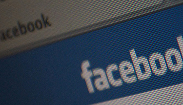 Woman takes to Facebook to get back husband