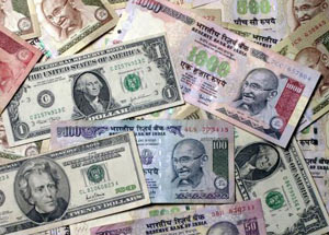 Forex agency in india