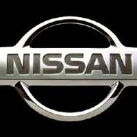 Nissan Motor India hikes prices of three models