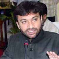 Akbar Owaisi's voice recorded in hate speech case