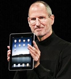 success story of steve jobs pdf