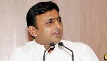 Akhilesh to visit Allahabad stampede victims